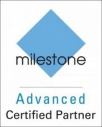 Advanced-Cert-Partner