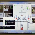 Il sistema di telecontrollo