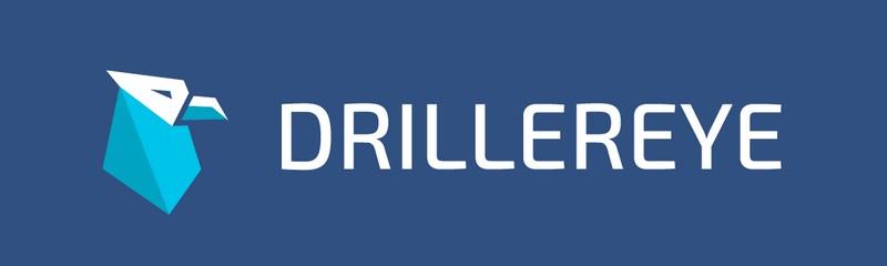 DRILLEREYE