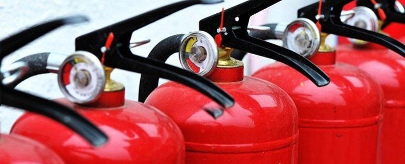 I servizi di manutenzione Ekotec nelle ASP in provincia di Reggio Emilia