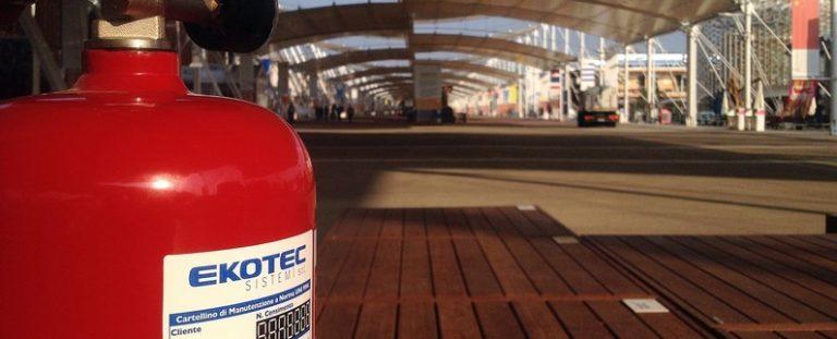 strutture-ricettive-antincendio
