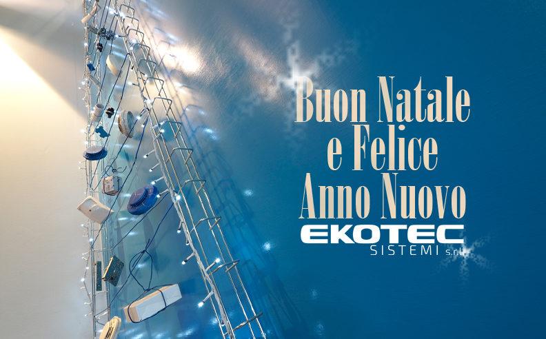 Auguri Di Buon Natale E Felice Anno Nuovo Ekotec It