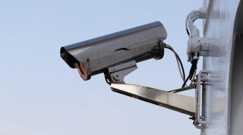 Videosorveglianza: aggiornato il modulo di autorizzazione per impianti audiovisivi
