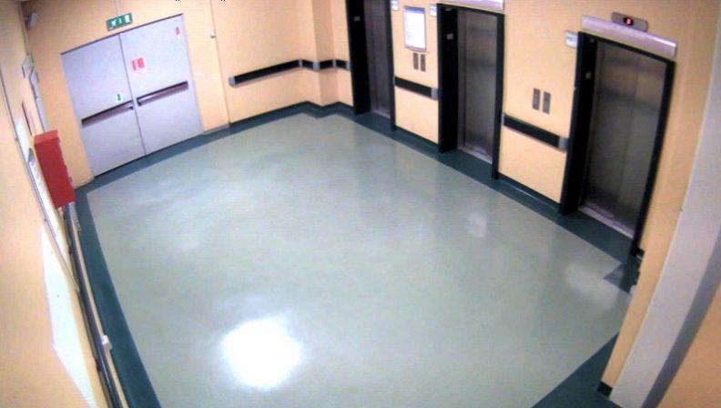 Ala-Ovest_Zona-ascensori-2PT-792x448