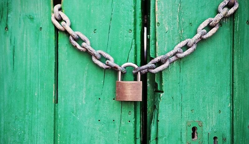 Sicurezza fai da te…è davvero conveniente?