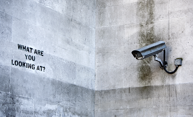 Sorveglianza Cittadina e Privacy: gli ultimi orientamenti