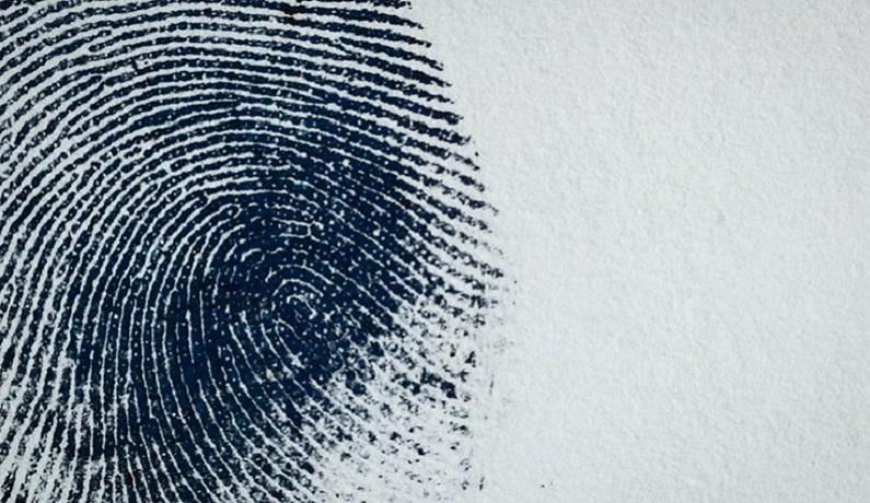 DdL Concretezza: stop all'assenteismo con l'identificazione biometrica