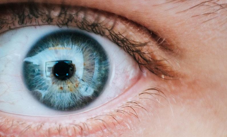 Approvati dal Consiglio dei Ministri i controlli biometrici previsti dal DdL Concretezza