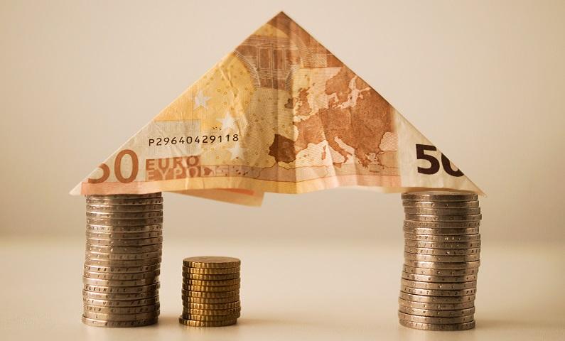 Detrazioni fiscali 2018: ora o mai più