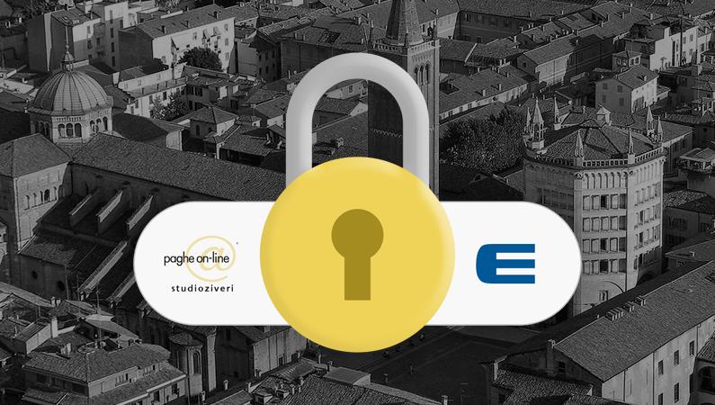 Ekotec e Studio Ziveri: la sinergia fra controllo accessi e risorse umane