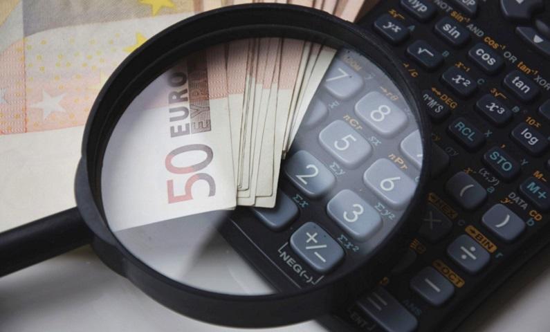 Confermata la proroga degli incentivi fiscali per il 2019