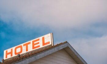 attività alberghiere e presentazione scia