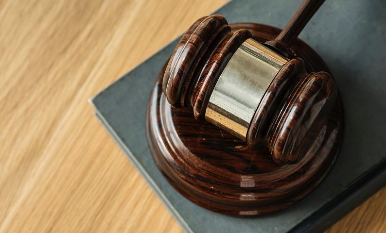 La Corte di Giustizia UE sancisce l'obbligo della rivelazione presenze dei lavoratori