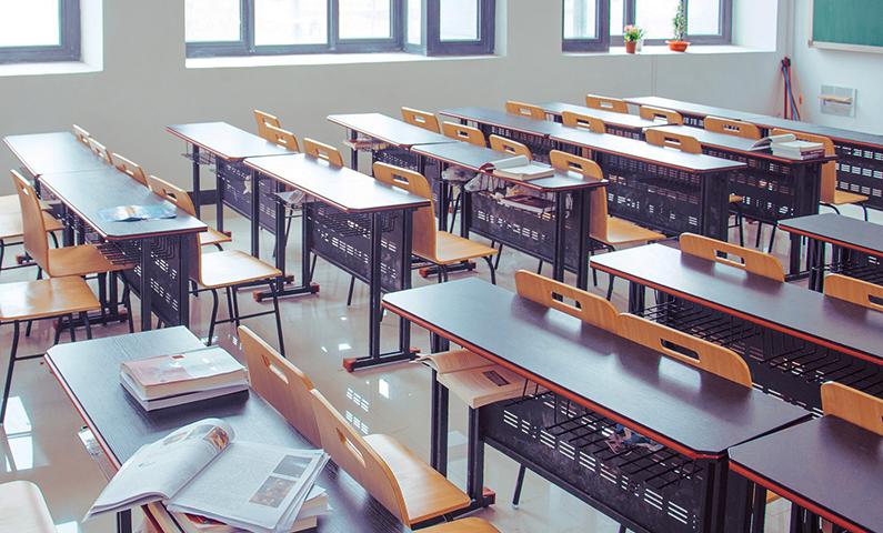 Previste proroghe all'adeguamento antincendio di scuole e asili nido