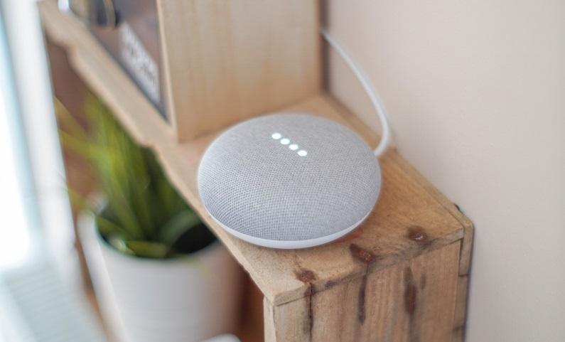 Smart Home e IoT: il rilancio della Domotica