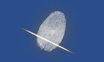 Nuovo parere del Garante Privacy_R1