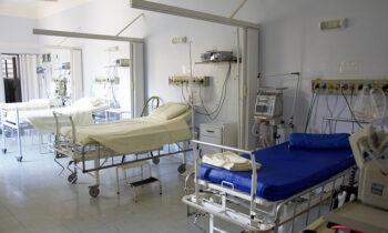 ospedali sicuri