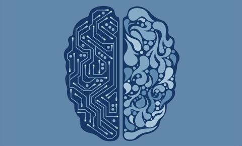 regolamento sull'intelligenza artificiale