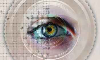 trattamento dati biometrici